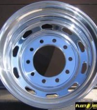 AccurideFreightliner22.5hub-28548Drive