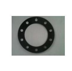 Corrosion_Ring_10-Lug_2