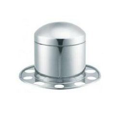 RM_Top_Hat_2pc_Stainless