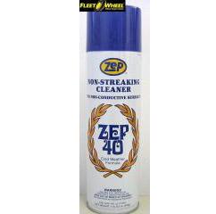 zep40